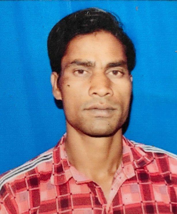 Betul Suicide : पुलिस की प्रताड़ना से तंग आकर आदिवासी युवक ने लगाया मौत को गले, परिजनों ने किया प्रदर्शन