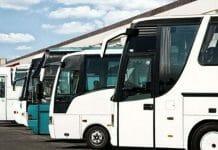 MP Transport