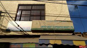 Gwalior News: पैसा डबल करने के नाम पर करोड़ों का फर्जीवाड़ा, चिटफंड कंपनियां सील