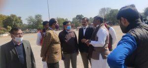 Gwalior News: 7 फरवरी को आयेंगे CM शिवराज, ऐसा रहेगा कार्यक्रम