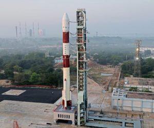 अंतरिक्ष में पहुंचे गीता और मोदी, ISRO ने हासिल की बड़ी सफलता