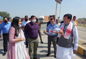 Gwalior News: शहर की दहलीजों पर दिखेगा ऐतिहासिक वैभव, बनेंगे खूबसूरत प्रवेश द्वार