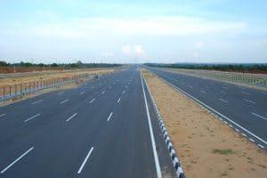 Indore News : 26 ग्रामों से होकर बनेगा नेशनल हाईवे