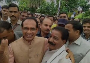 MP: पूर्व BJP विधायक मोहर सिंह ठाकुर का निधन, पार्टी में शोक की लहर