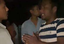 jabalpur crime