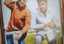 jabalpur, road accident