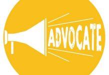 indore, advocate