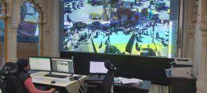 Gwalior News: Online भी भर सकेंगे जुर्माना, स्मार्ट सिटी कंपनी ने की ये व्यवस्था