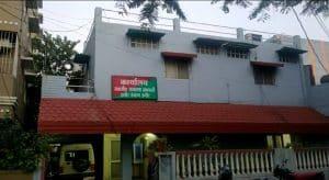 आबरू बचाने महिला कर्मचारी ने लगाई Shivraj से गुहार, अधिकारी पर लगाए संगीन आरोप