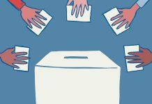 bengal voting