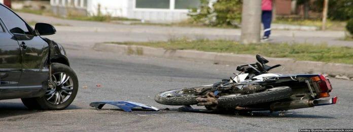 tikamgarh accident