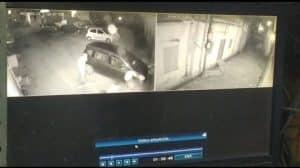 मारुति ईको वैन के साइलेंसर पर रहती थी चोरों की नजर, ये है इसकी बड़ी वजह