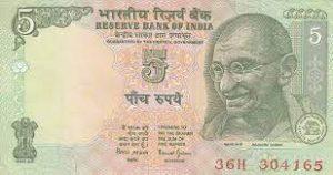 Rare Notes: आपके पास भी हैं ऐसे 1 या 5 रुपए के नोट तो मिलेंगे इतने रुपए, जाने डिटेल्स