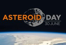world asteroid day