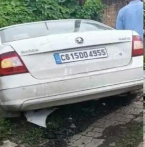 Road Accident: ऑटो-कार की सीधी भिड़ंत, दो वृद्ध महिला सहित 4 की मौत, 1 गंभीर