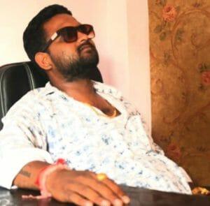 इंदौर में जहरीली शराब पीना युवकों पड़ा भारी, 3 की मौत, 1 की हालत गंभीर !
