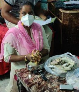 Morena: करोड़ों का आसामी निकला नगर निगम अधिकारी, लोकायुक्त के छापेमार कार्रवाई में खुलासा