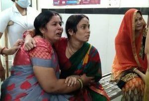 Chhatarpur: मोबाइल गेम ने फिर ली बच्चे की जान, सुसाइड नोट लिखकर मासूम ने किया Suicide