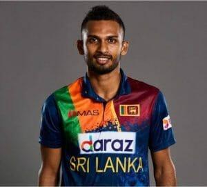 तीसरे T20 मैच में जीत के साथ श्रीलंका ने अपने नाम की सिरीज़।