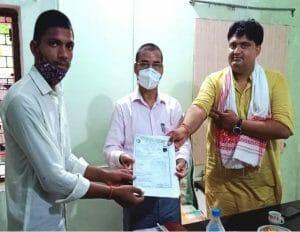 Gwalior News : रोजगार मेलों के माध्यम से 150 बेरोजगार युवाओं को मिली नौकरी