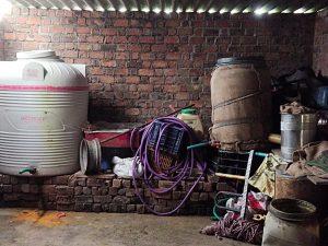 Ratlam : अवैध शराब बनाने वाला अन्तर्राज्यीय गिरोह के 3 आरोपी पुलिस की गिरफ्त में, 6 फरार