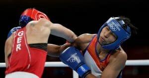 Tokyo Olympics: लवलीना ने हारकर भी भारत को दिलाया तीसरा पदक, 'ब्रॉन्ज' जीतने पर पीएम मोदी ने दी बधाई