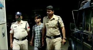 अच्छी खबर: रिक्शा चालक की सजगता से बची मासूम की जिंदगी, पुलिस ने किया सम्मानित