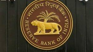 अब ATM में पैसे न होने पर बैंक को देनी होगी पेनल्टी, RBI ने जारी किया आदेश।