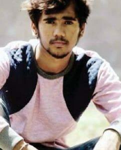 Indore news: पारिवारिक विवाद के चलते नौजवान युवक की हत्या, पुलिस कर रही मामले की जांच