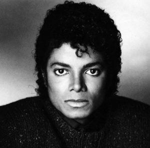 B'day Special: पॉप स्टार माइकल जैक्सन से जुड़ी ये बातें जानकर आप भी हो जाएंगे दंग