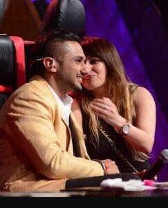 घरेलू हिंसा मामले में कोर्ट नहीं पहुंचे Honey Singh, तबियत बिगड़ने का दिया हवाला, पत्नी ने लगाए थे संगीन आरोप