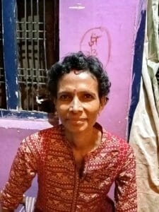 Gwalior News : किले से गायब महिला का शव मिला, पति की हत्या के बाद से थी डिप्रेशन में