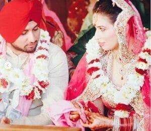 मुश्किल में फंसे Yo Yo Honey Singh, पत्नी ने किया घरेलू हिंसा का केस, कोर्ट ने उठाया यह कदम