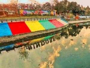 देश में पहला शहर बना Indore, अब Water Plus का तमगा भी, CM Shivraj ने दी बधाई