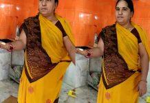 sehore krishna news