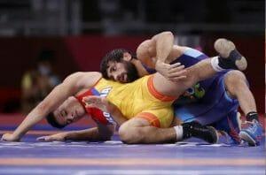 Tokyo Olympics: भारत Gold से एक कदम दूर! Wrestler रवि कुमार ने देश के लिये चौथा मैडल पक्का कर फाइनल में बनाई जगह