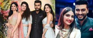 Raksha Bandhan 2021: ये हैं बॉलीवुड के बेस्ट भाई-बहन की जोड़ियां, जिनकी बॉंडिग है लाजवाब