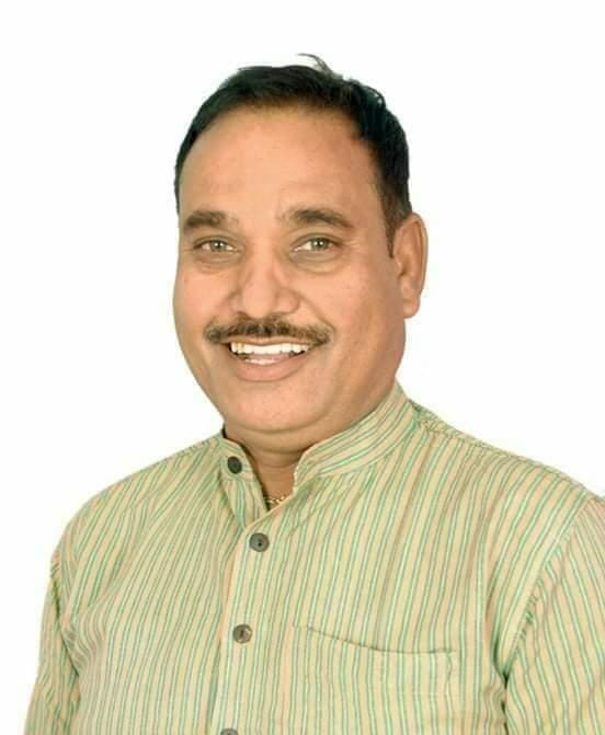 Ujjain : कांग्रेस नेता पर 30 करोड़ की राजस्व चोरी का मामला दर्ज, हो सकती है गिरफ्तारी