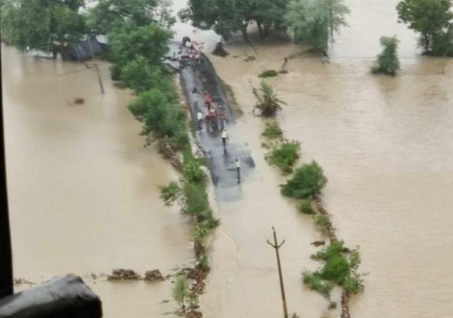 mp flood