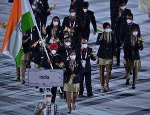 टोक्यो ओलम्पिक 2020 में आज कैसा रहा भारत का सफर, और क्या होंगे कल के महत्वपूर्णं मुकाबले, आइए जानें।
