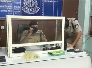 Gwalior News : पुलिस कस्टडी में युवक की मौत, न्यायिक जांच शुरू, सिपाही निलंबित