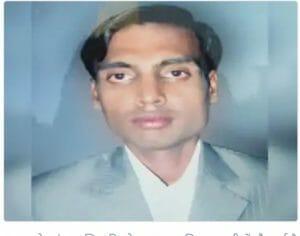 Gwalior News : पुलिस कस्टडी मौत मामले में टीआई और एएसआई भी निलंबित