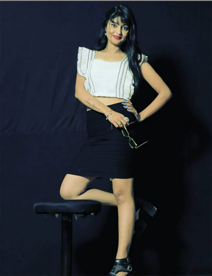 Miss India Universe का चौकाने वाला खुलासा- मुझे नशीला पदार्थ देकर इस तरह बनाया Porn Video