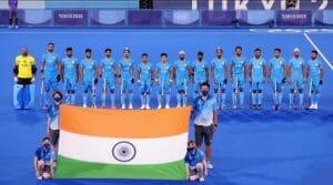 Tokyo Olympics : विवेक, नीलकांत ने बढ़ाया मध्यप्रदेश का मान, एक एक करोड़ देगी सरकार