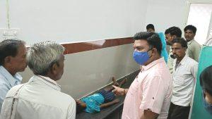 Balaghat news : पौड़ी डेम घूमने गए दो मासुमों की पानी में डूबने से मौत, पुलिस कर रही जांच