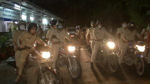 इंदौर पुलिस महकमे के ये आंकड़े चौंका देंगे, बावजूद इसके क्यों उठ रहे है सवाल ?