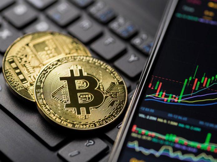 धराशाई हुआ Cryptocurrency मार्केट, चीन के ऐलान से बाजार में हलचल, Bitcoin में दर्ज हुई भारी गिरावट