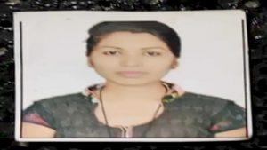 Indore News : ऑनलाइन गेम की लत बनी मौत का कारण, युवती ने फांसी लगा कर की आत्महत्या