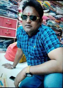 Indore News: युवक की हत्या को अंजाम देकर बदमाश फरार,पुलिस जांच में जुटी