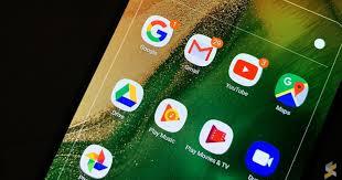 अब इन डिवाइस में उपलब्ध नहीं होंगे Google Apps, कहीं आपका फ़ोन तो नहीं लिस्ट में शामिल
